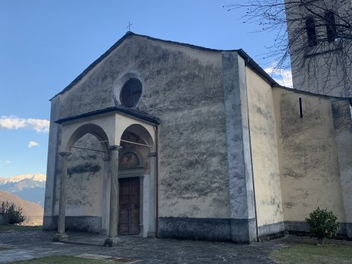 Church of Saint Martin 2