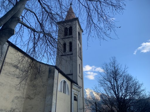 Church of Saint Martin 4