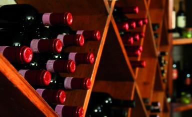 IGT-Wein Terre Lariane