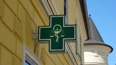 Farmacie e articoli sanitari