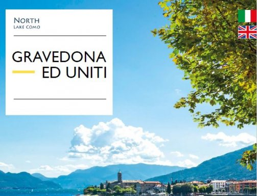 Brochure Gravedona ed Uniti_It/En